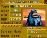 Bracchioraidus-DOR-EN-VG