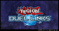 Thumbnail for version as of 05:19, January 25, 2016
