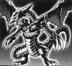 File:DarkEndDragon-JP-Manga-GX-CA.png