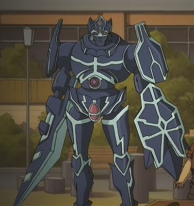 File:GearfriedtheIronKnight-JP-Anime-GX-NC.png