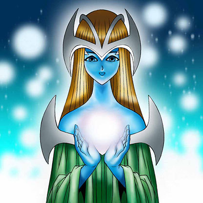 File:GiftofTheMysticalElf-OW.png