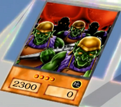 GoblinAttackForce-EN-Anime-DM