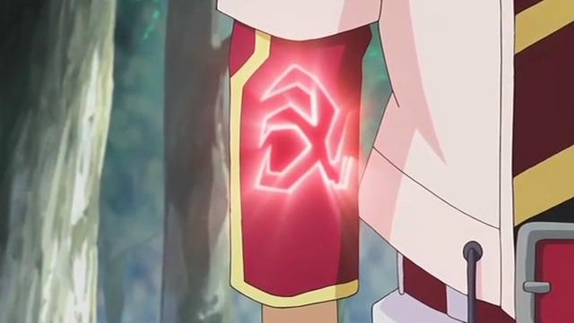 File:Luna's Mark is Revealed.png