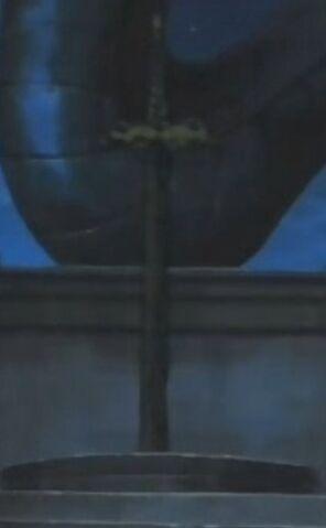 File:Sword of Divinity (sealed).jpg