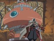 AlchemicKettleChaosDistill-JP-Anime-GX-NC