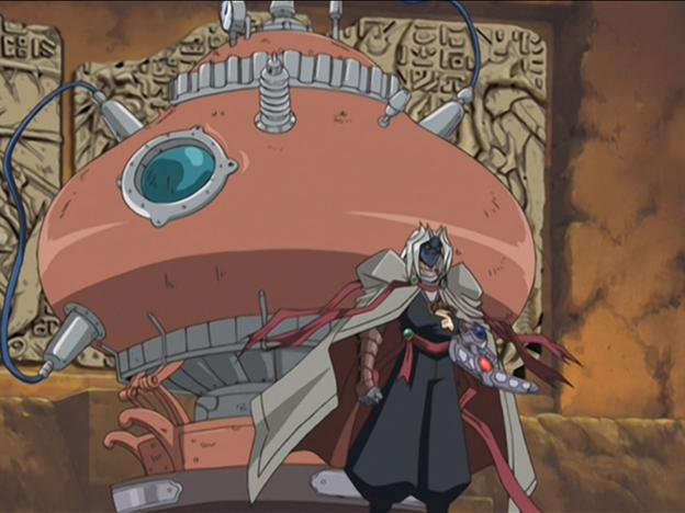 File:AlchemicKettleChaosDistill-JP-Anime-GX-NC.png
