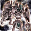 AncientGearGolem-TF04-JP-VG.jpg