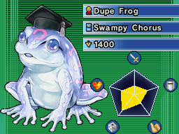 File:Dupe Frog-WC09.png
