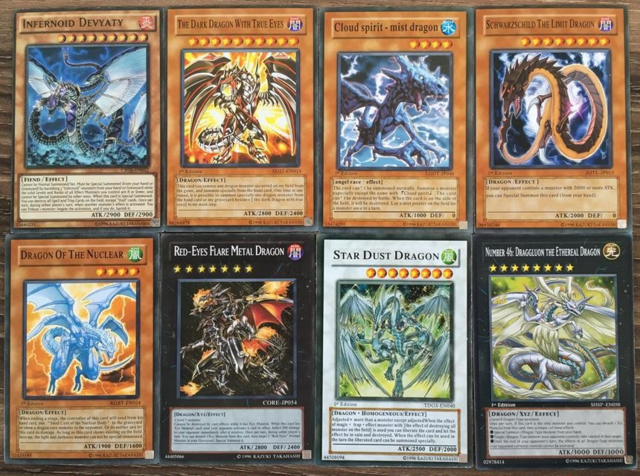 File:Fake Cards 2.png