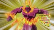 FireJinntheFlameGenieoftheLamp-JP-Anime-AV-NC
