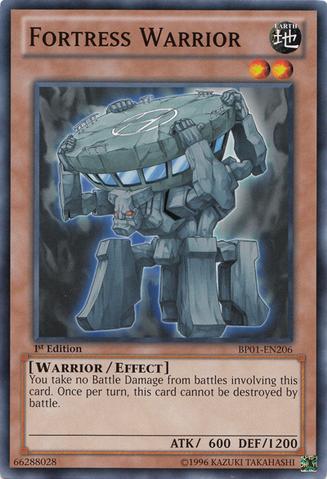 File:FortressWarrior-BP01-EN-C-1E.png