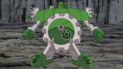 GreenGadget-JP-Anime-5D-NC