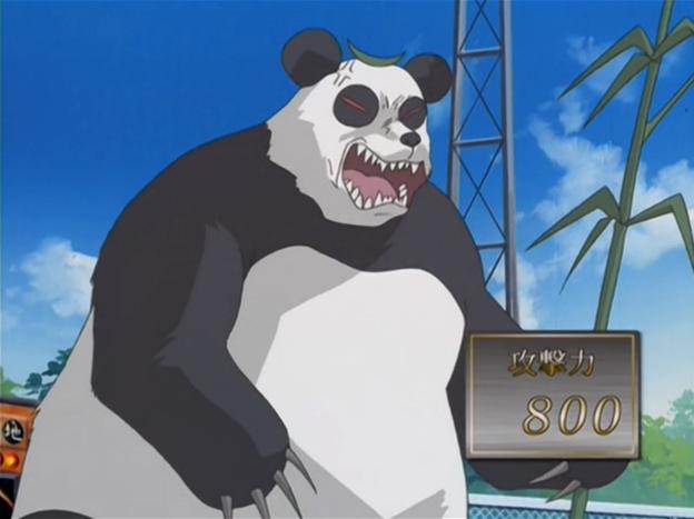 File:GyakuGirePanda-JP-Anime-DM-NC.png