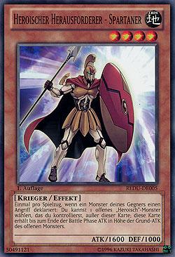 File:HeroicChallengerSpartan-REDU-DE-C-1E.jpg