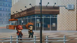 File:KN Store-TF05.png