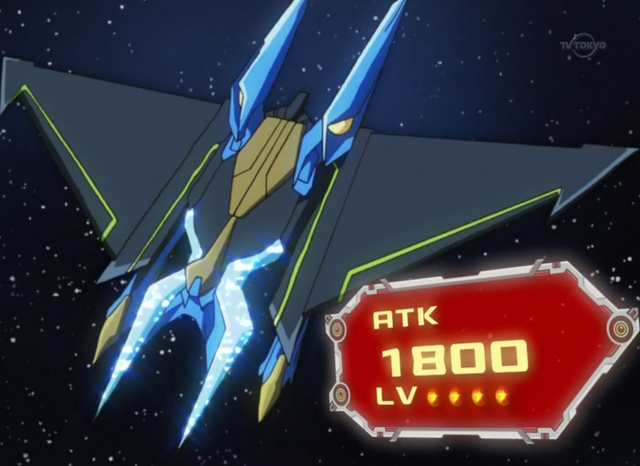 File:PhotonDeltaWing-JP-Anime-ZX-NC.png