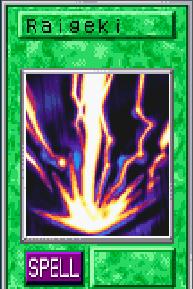 File:Raigeki-TSC-EN-VG-card.png