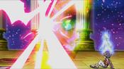 RainbowKuriboh-JP-Anime-ZX-NC-2