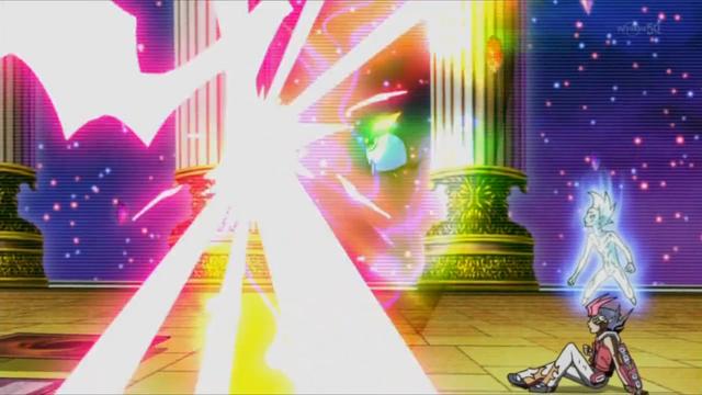 File:RainbowKuriboh-JP-Anime-ZX-NC-2.png