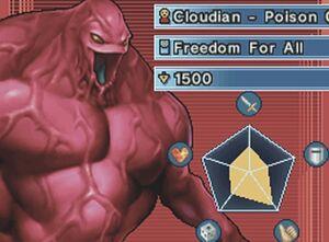 Cloudian-PoisonCloud-WC08