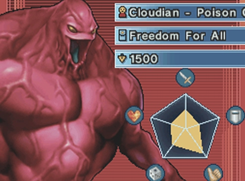 File:Cloudian-PoisonCloud-WC08.jpg