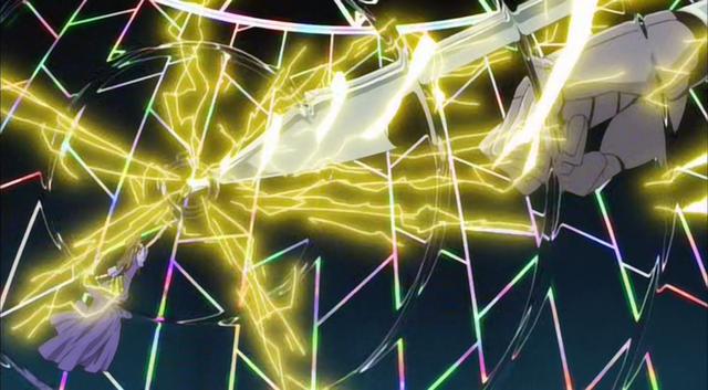 File:EmpresssStaff-JP-Anime-5D-NC.png