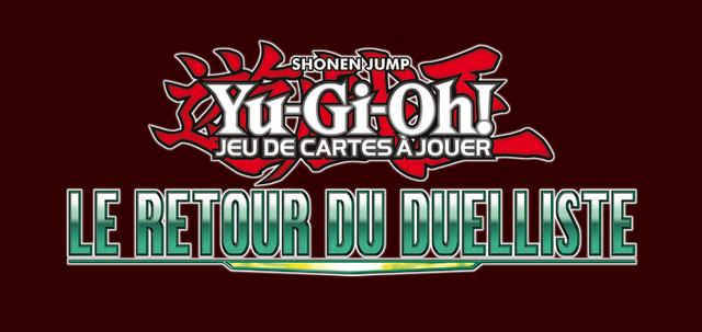 File:REDU-LogoFR.png