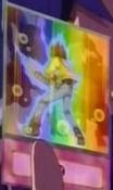 RainbowLife-EN-Anime-GX