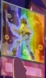 File:RainbowLife-EN-Anime-GX.png