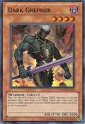 DarkGrepher-TU03-EN-UR-UE