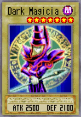 File:DarkMagician-SDD-EN-VG-2.png