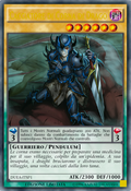 DragonHornHunter-DUEA-IT-LE-OP