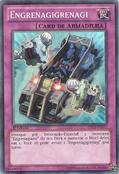 Geargiagear-LTGY-PT-SR-1E