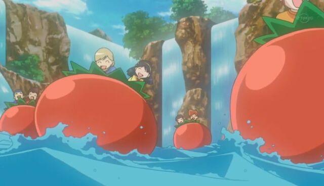 File:Tomato Paradise water ride.jpg