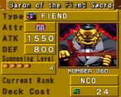 BaronoftheFiendSword-DOR-EN-VG