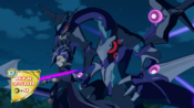 DarkRebellionXyzDragon-JP-Anime-AV-NC-5