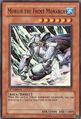 Thumbnail for version as of 22:50, September 11, 2011