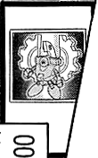 YellowGadget-JP-Manga-DM