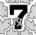 File:7Completed-JP-Manga-DM-CA-ATK.png