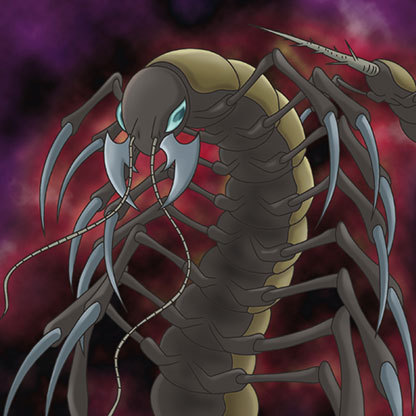 File:ArmoredCentipede-OW.png