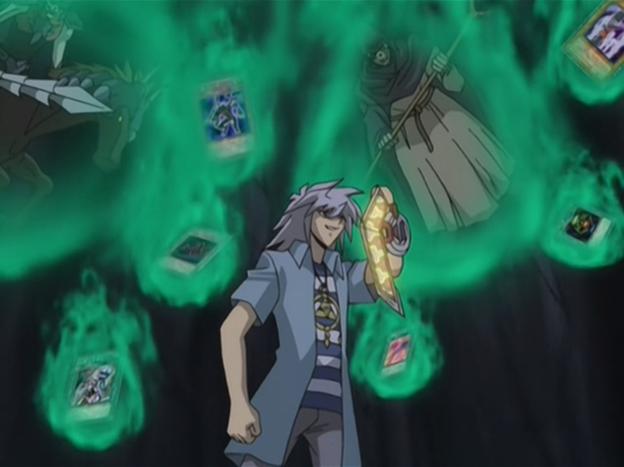 File:CursedTwinDolls-JP-Anime-DM-NC-2.png