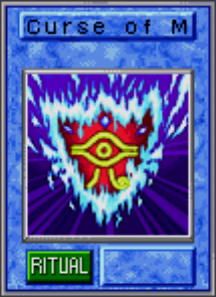CurseofMillenniumShield-TSC-EN-VG-card