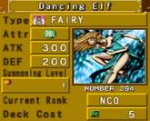 DancingElf-DOR-EN-VG