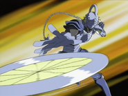 DiscFighter-JP-Anime-GX-NC