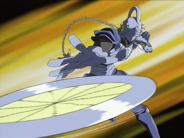 File:DiscFighter-JP-Anime-GX-NC.png
