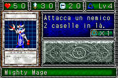 File:MightyMage-DDM-IT-VG.png