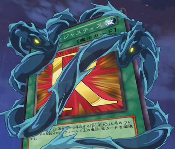 File:SnakeDeitysCommand-JP-Anime-GX-NC.png
