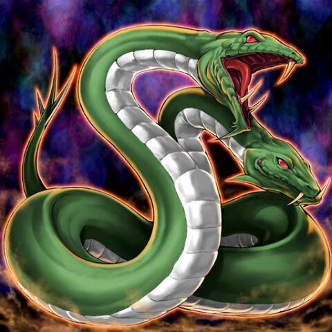 File:VenomSerpent-TF04-JP-VG.jpg