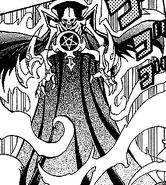 DarkMagicCurtain-JP-Manga-DM-NC