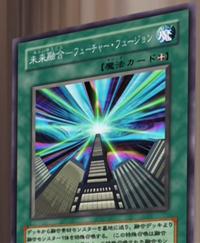 FutureFusion-JP-Anime-GX